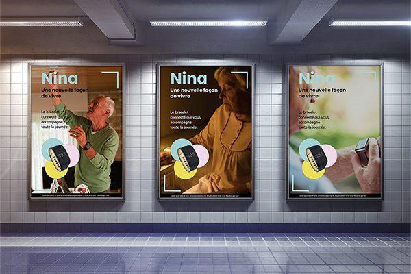 affiche_nina.png